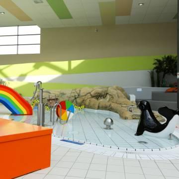 piscine aquanatour 35