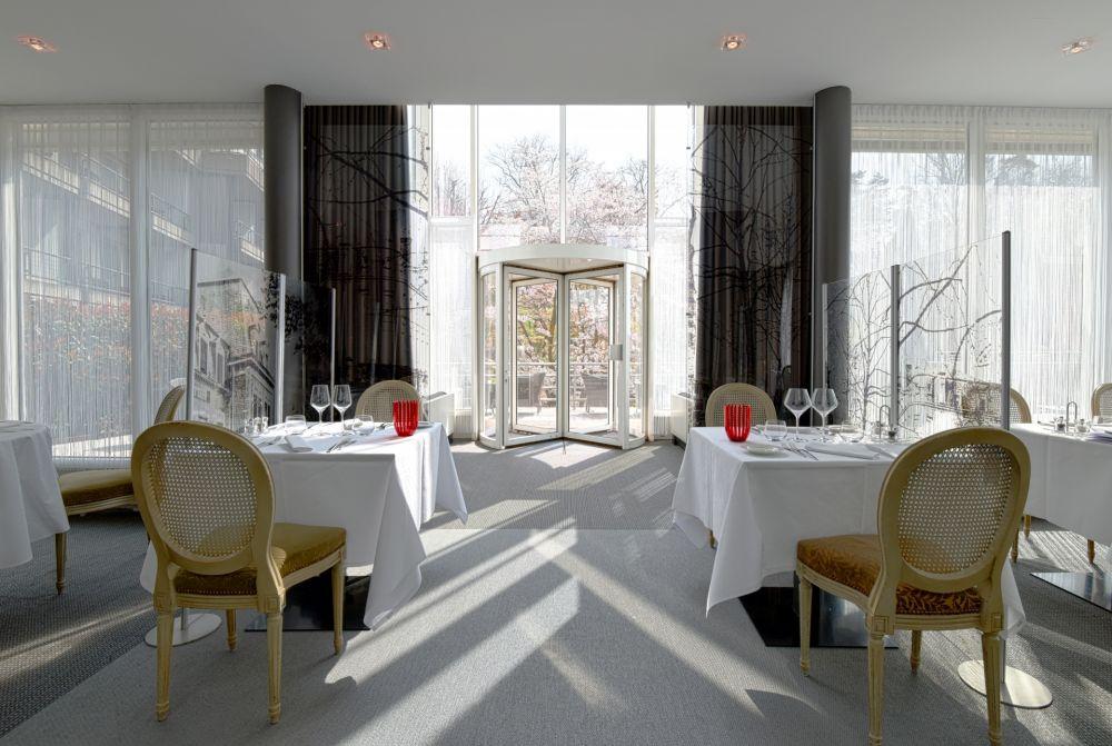 interieur restaurant 1