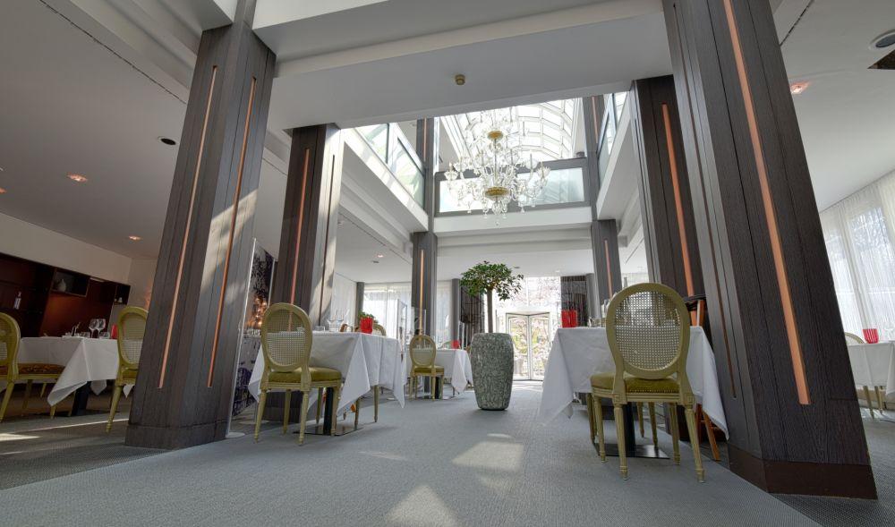 interieur restaurant 2