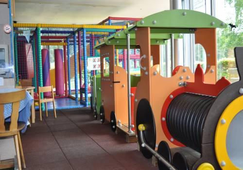 indoor spielplatz camping kengert web