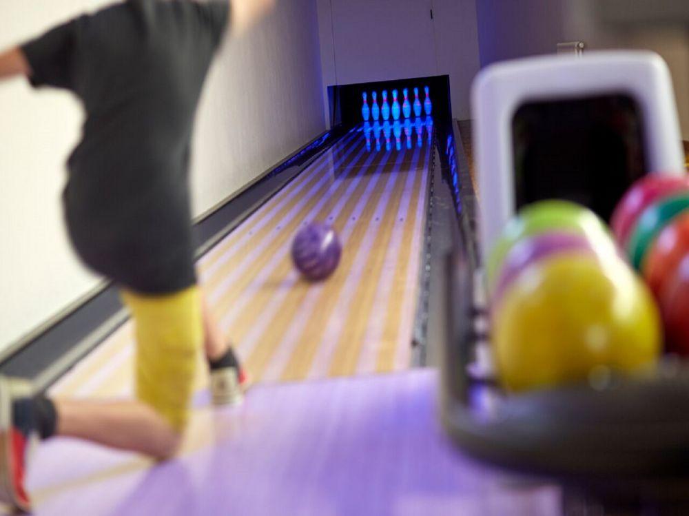 bowlingbahn beaufort