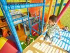 indoorspielplatz beaufort