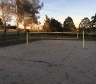 beachvolley2 web