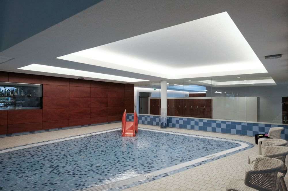 centre de natation an der schwemm visit luxembourg