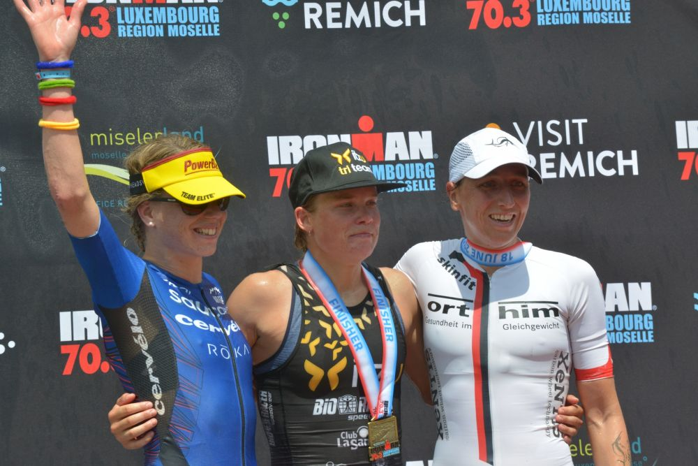 17 06 ironman remich 0237