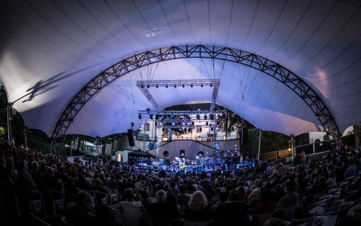 Festival de Wiltz
