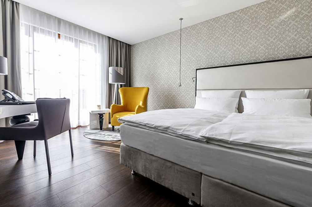 hotel wemperhardt 09