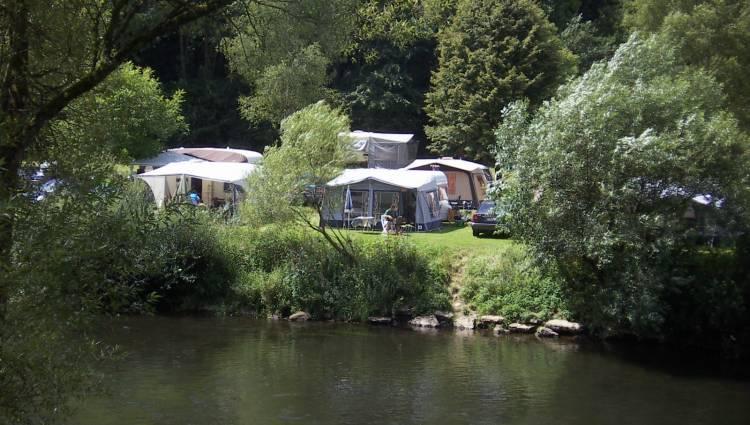 foto camping wies neu web rentabike2
