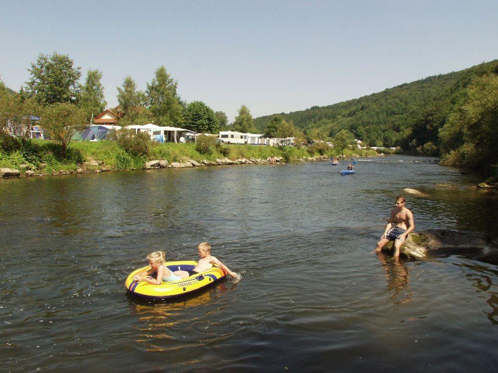 foto camping wies neu web rentabike