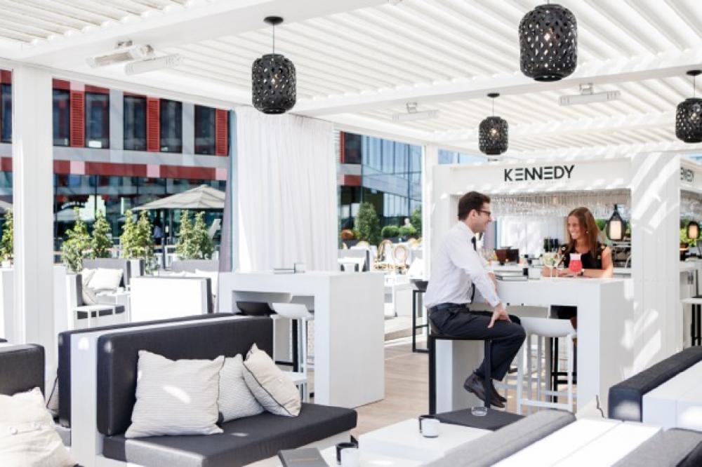 bar kennedy