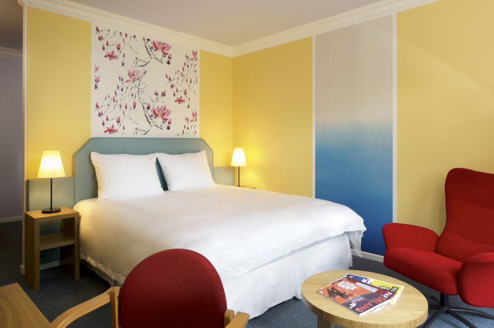 pl comfort room 2 167