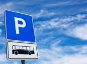 image parking