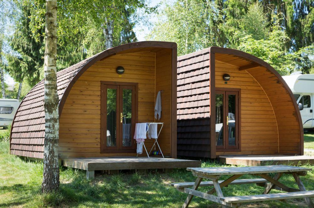 camping auf kengert bd 46