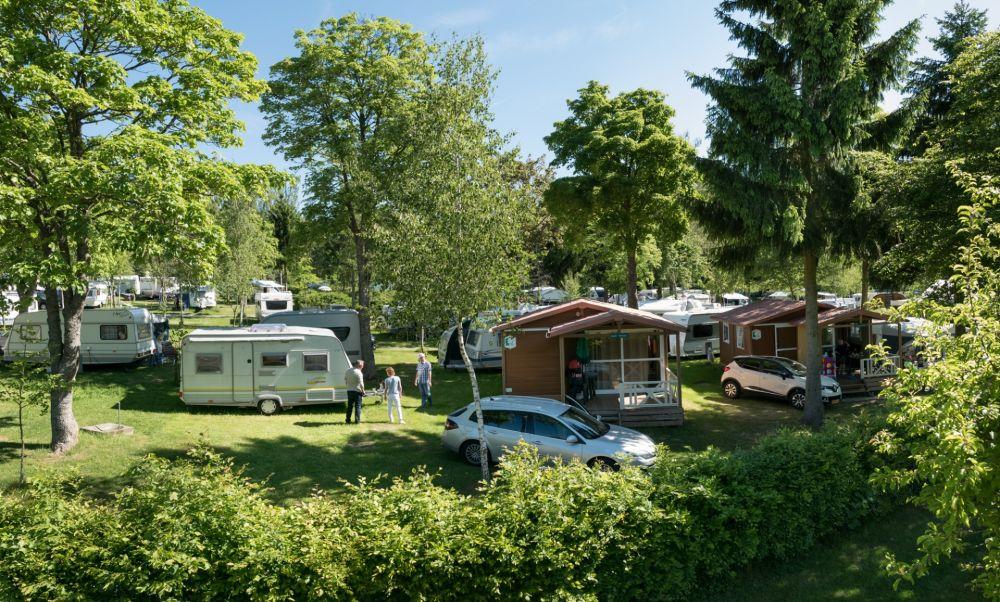 camping auf kengert bd 79