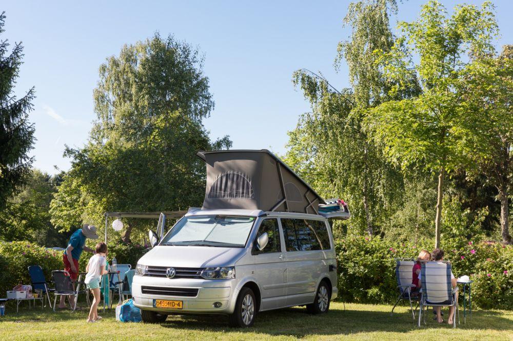 camping auf kengert bd 21