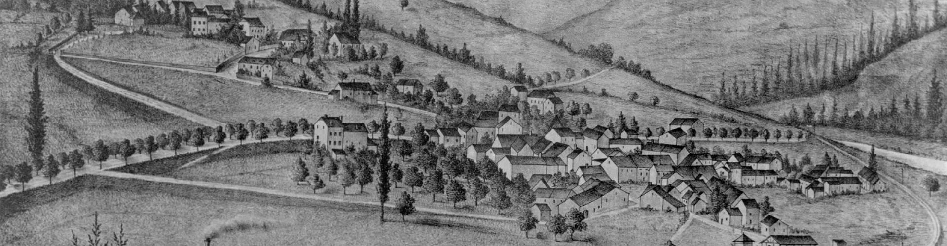 rosport 1882 web