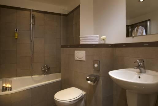 ba suite bathroom 31