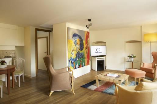 ba suite living 31