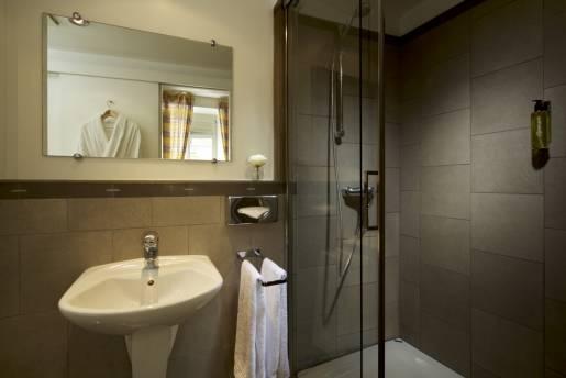 ba suite bathroom 12