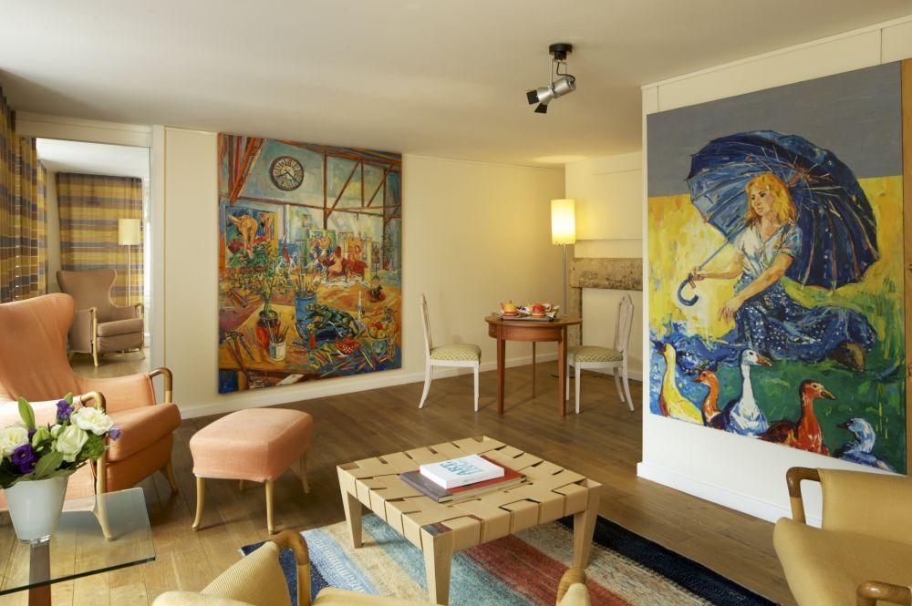 ba suite living 2 31