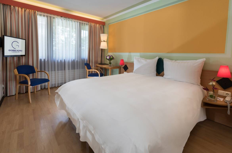 bv standard room 019