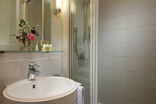 bl design bathroom 400