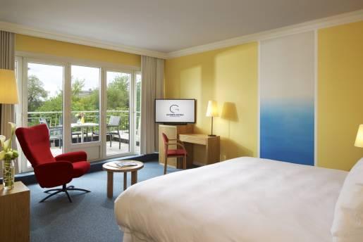 pl superior room 259