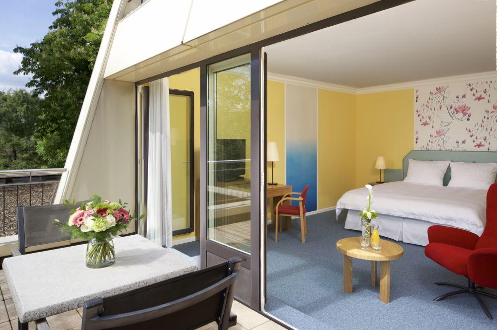 pl terrace room comfort 269