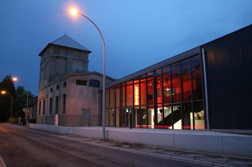 kino diekirch 02