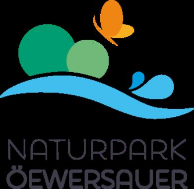 logo naturpark sure