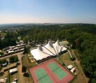 tennis camping beaufort1