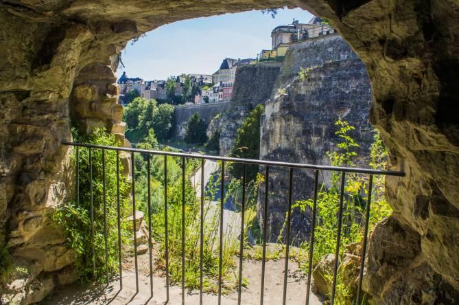 Luxembourg Dating site gratuit coût de datation de radiocarbone