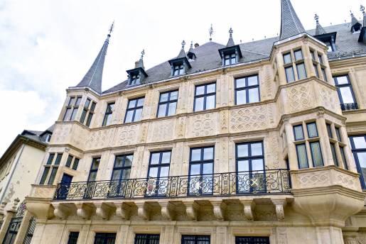palais grand ducal roman scho nfeld lft