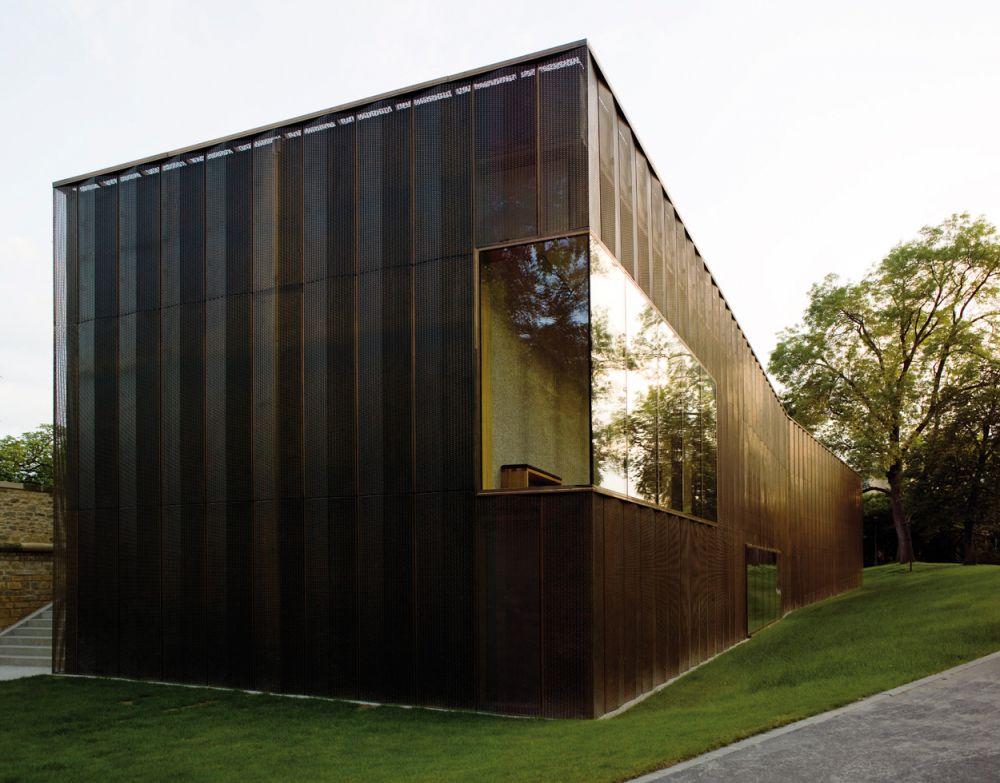 villa vauban muse e d art de la ville de luxembourg 03 andres lejona vdl lft