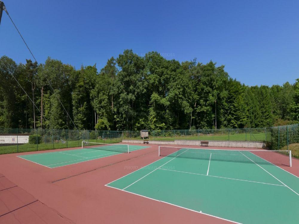 tennis camping beaufort3
