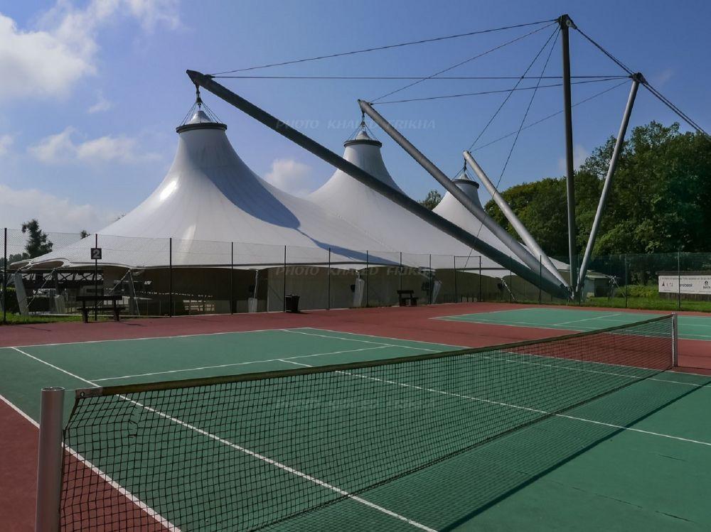 tennis camping beaufort2