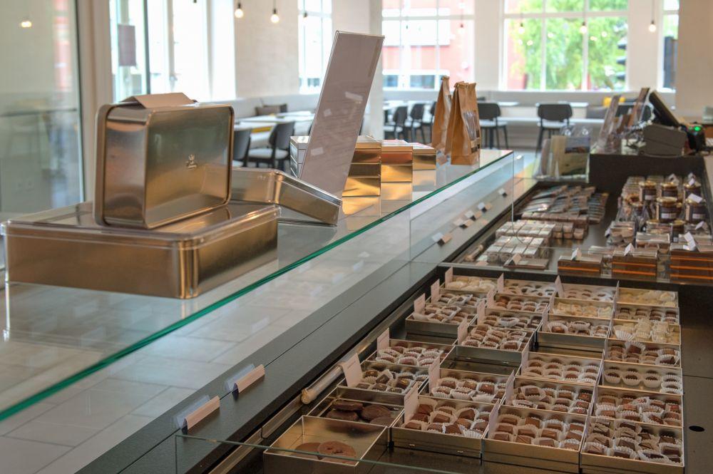 chocolats tricentenaire uli fielitz u17 5807a