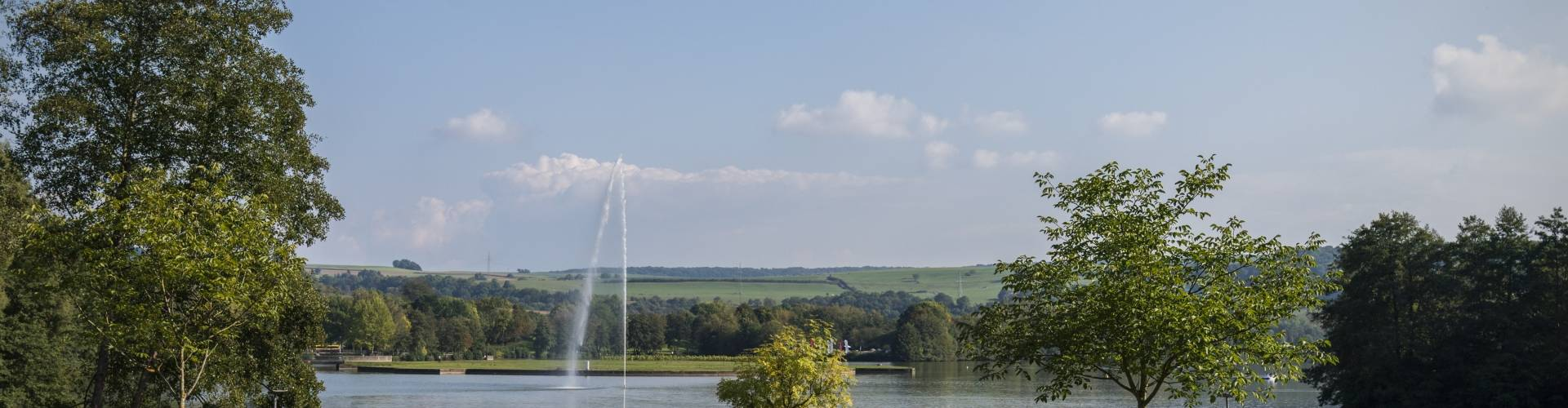 See Echternach