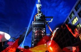 spectacle feu hfx copyright le fonds belval