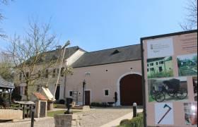 peppange musee rural ort sud 2