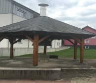 grillplatz reisdorf 1