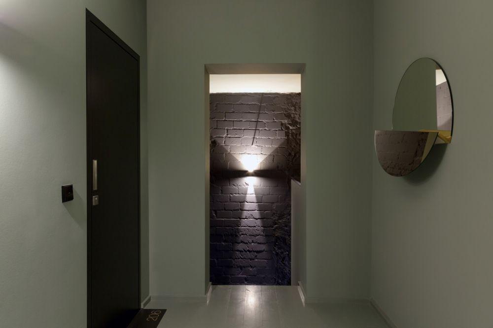 stayrooms2 25