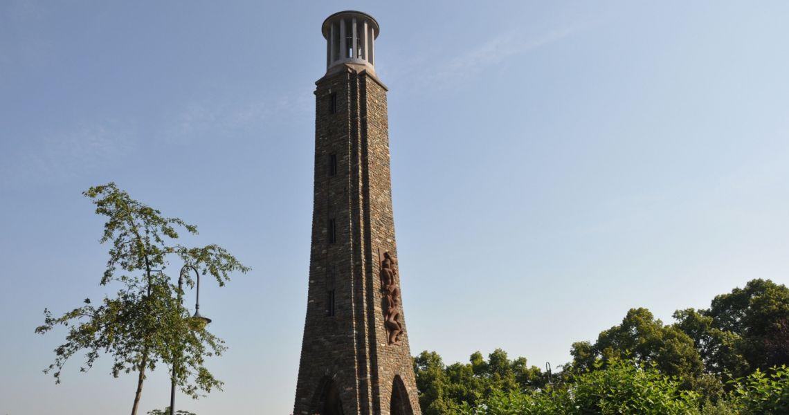 monument 2e guerre mondiale wiltz syndicat d initiative wiltz lft