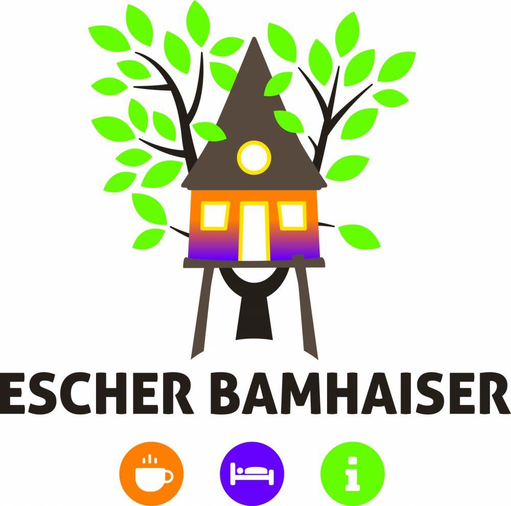 logo baamhaiser