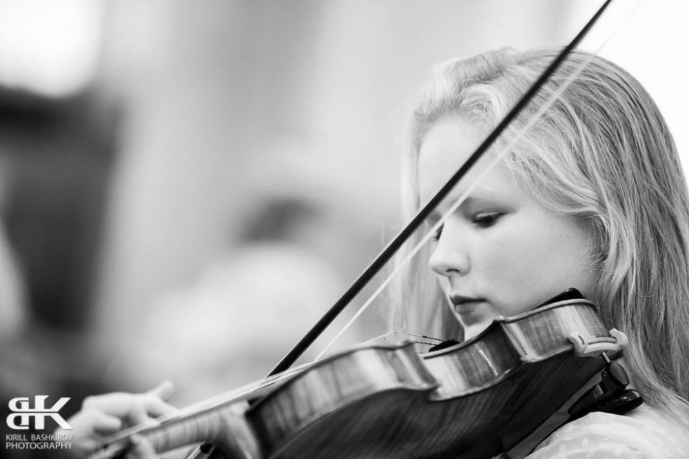 dkmf faber violin