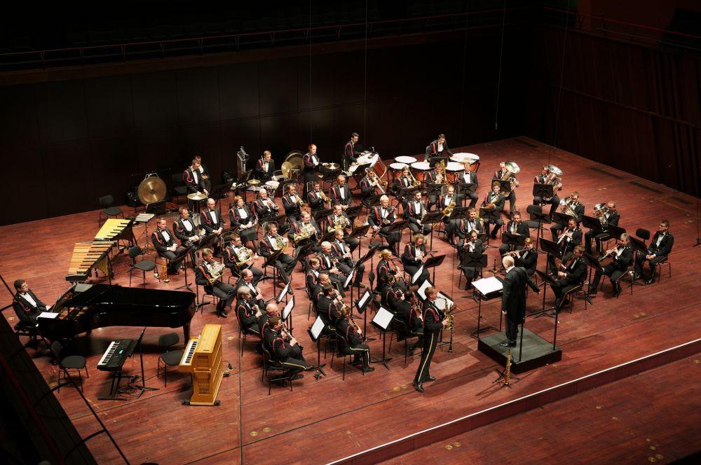 dkmf ugda hafabra philharmonie luxembourg