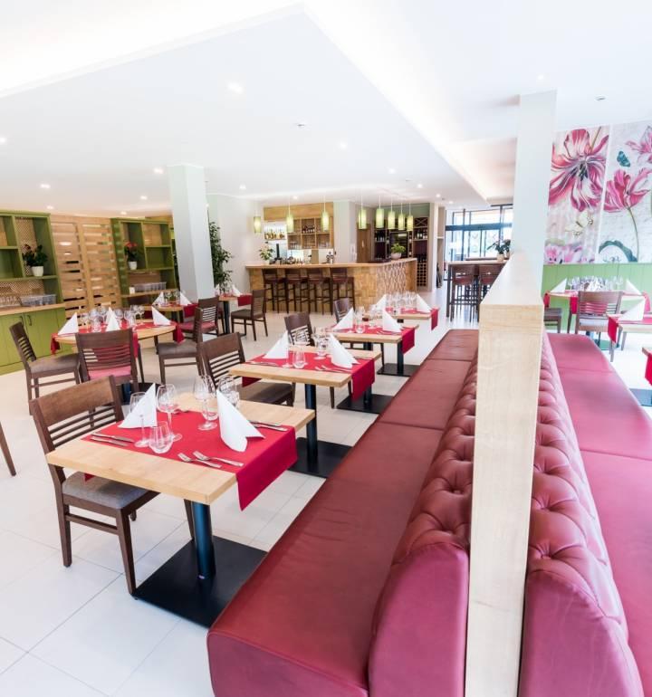 restaurant beim adelheid1