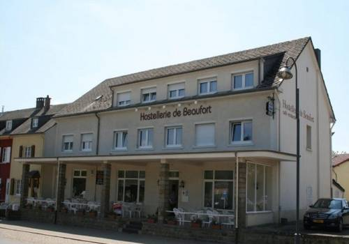 hostellerie de beaufort3