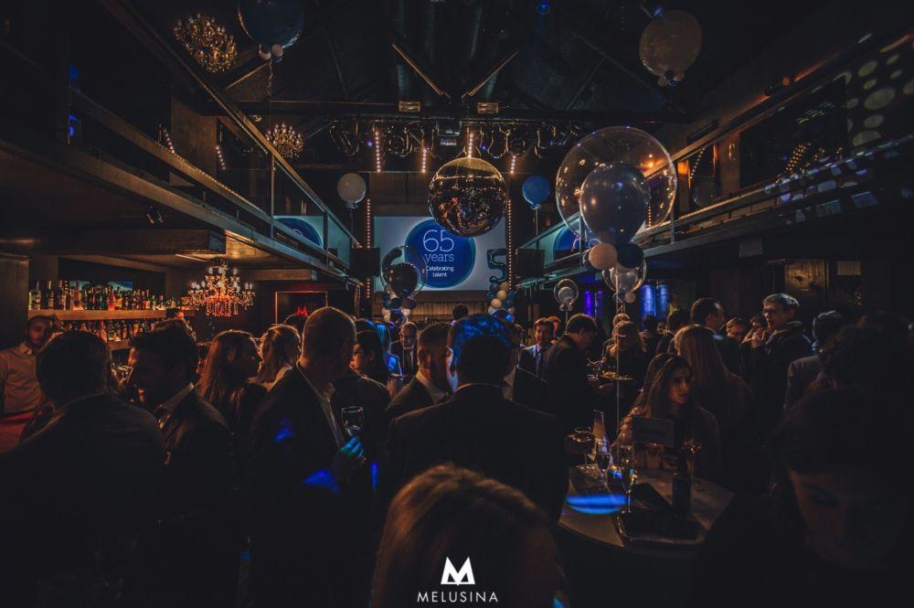 melusina club 03