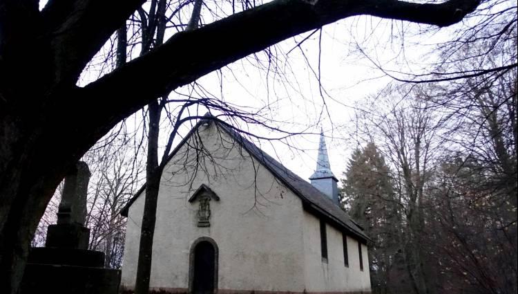 beckerich chapelle du kuelebierg 29.11.2016 ortco 21